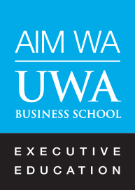 Executive Education Logo